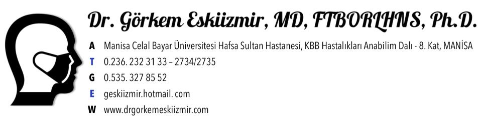 Dr. Görkem Eskiizmir Kartvizit - 1 (1)